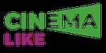 СинемаЛайк