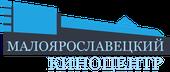 Киноцентр Малоярославец