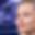 Юлия Пересильд и Клим Шипенко полетят в космос для съемок фильма «Вызов»