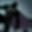 Слух дня: Появился список кандидатов на роль молодого Бэтмена