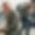 Фото со съемок «Бонда 25»: Дэниэл Крэйг готовится вернуться на службу