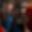 «Майор Гром» стал самым популярным фильмом на Netflix. Больше всего его смотрят в Бразилии, Чехии и Катаре