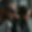 Сценарист «Джона Уика» напишет сериал Marvel «Сокол и Зимний Солдат»