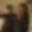 Режиссер «Обители зла» экранизирует рассказ Джорджа Р. Р. Мартина. В фильме снимутся Милла Йовович и Дэйв Батиста