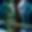 «Аватар» — снова самый кассовый фильм в истории
