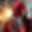 Слух дня: Райан Рейнольдс хочет сыграть Дэдпула в новом «Человеке-пауке», но Marvel против