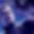 Американский бокс-офис: «Мстители» подобрались к «Аватару»
