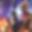 «Мстители: Финал» установили рекорд по предпродажам на КиноПоиске