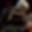 Слух дня: Disney выпустит игровой ремейк «Кошмара перед Рождеством»