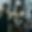 Сборы «Последний богатырь: Корень зла» превысили 1,5 млрд рублей