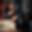 «Фантастические твари 3» выйдут в ноябре 2021 года