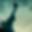 Сиквел «Монстро» в разработке! Его напишет сценарист сериала «Люди» и хоррора «Ритуал»