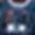 Слух дня: Стражи Галактики появятся в четвертом «Торе»