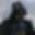 Слух дня: Дарт Вейдер появится в спин-оффе «Звездных войн» про Оби-Вана Кеноби