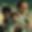Премьеру «King's Man: Начало» отложили на полгода
