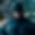 «Лига справедливости Зака Снайдера» может выйти с рейтингом R. Из-за ругающегося Бэтмена